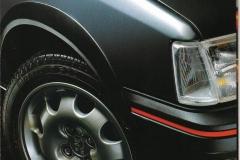 Peugeot_205_GTi_1993_02