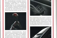 Peugeot_205_GTi_1993_06