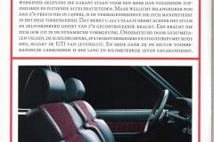 Peugeot_205_GTi_1993_08