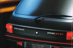 Peugeot_205_GTi_1993_10