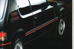 Peugeot_205_GTi_1993_11