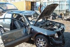 car_crash_131002_002