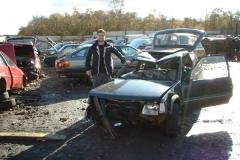 car_crash_131002_003