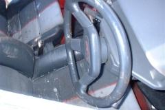 car_crash_131002_005