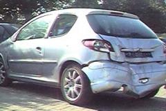 crash_206_02