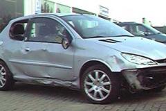 crash_206_03