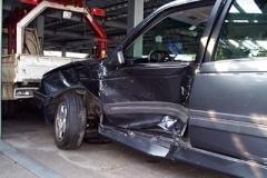 crash_405_zijkant02