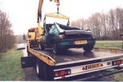 crash_arjan3