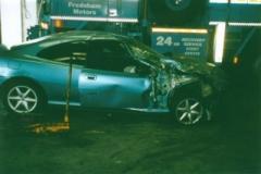 crash_coupe1