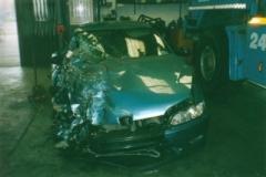 crash_coupe2