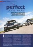 Practical Classics 2002 November