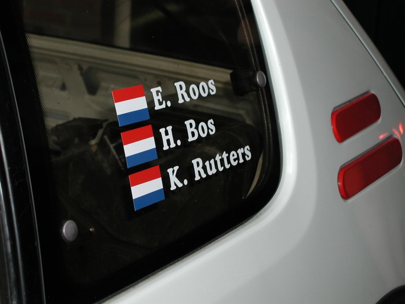 race205_65