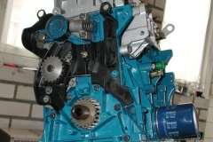 P4200065