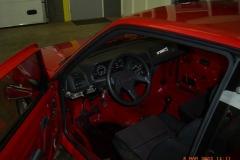 Racer 005